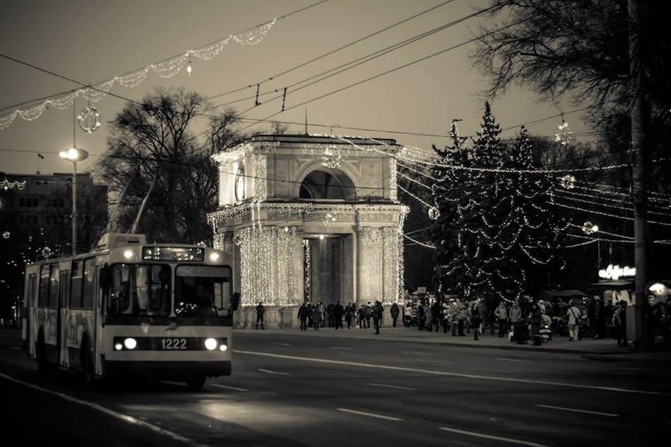 iurie-svet-chisinau-2015-00012