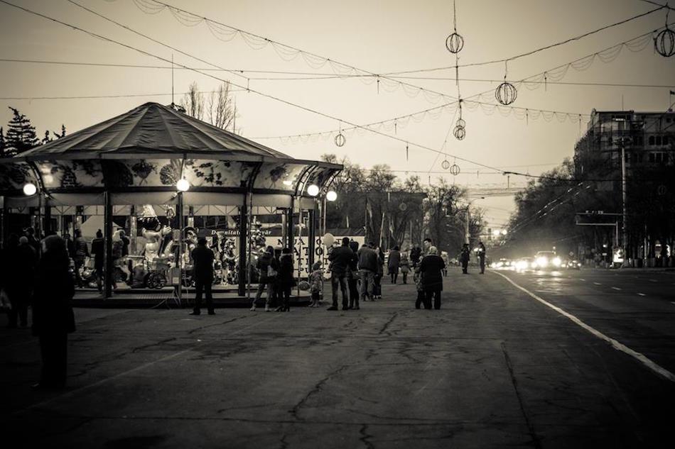 iurie-svet-chisinau-2015-00014