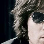 Молдавские артисты исполнили песню Джона Леннона Imagine