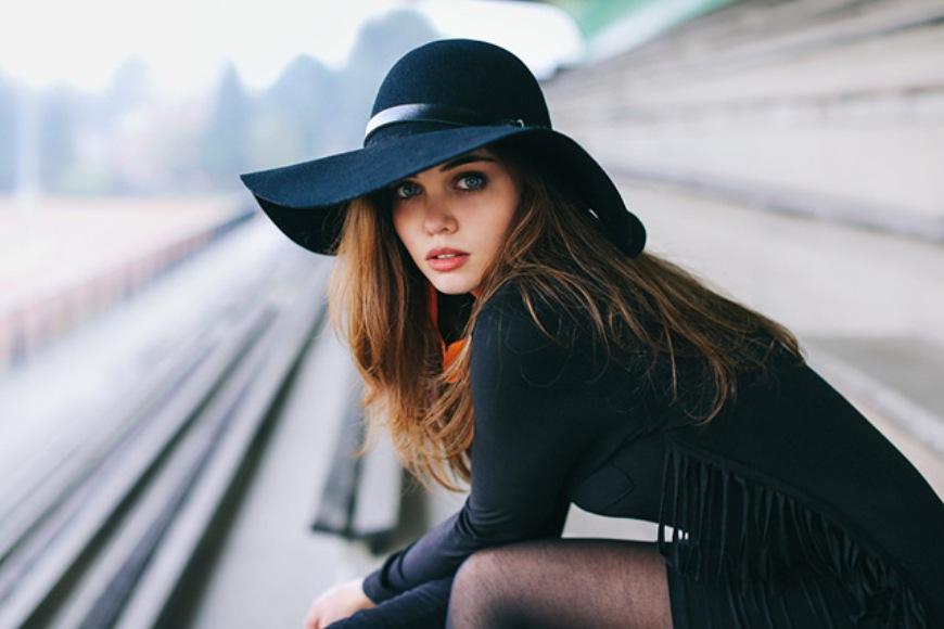 luchshie-fotografii-na-Flickr_9