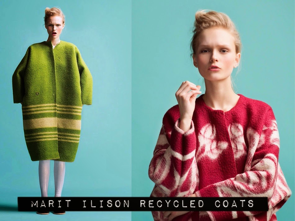 marit-ilison-recycled-coats-1