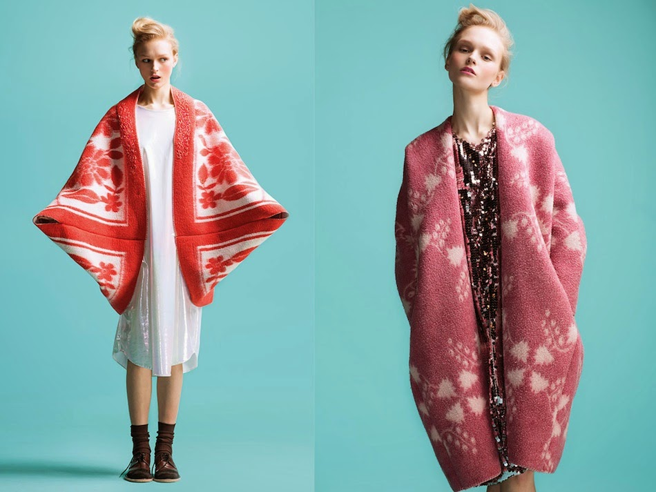 marit-ilison-recycled-coats-2