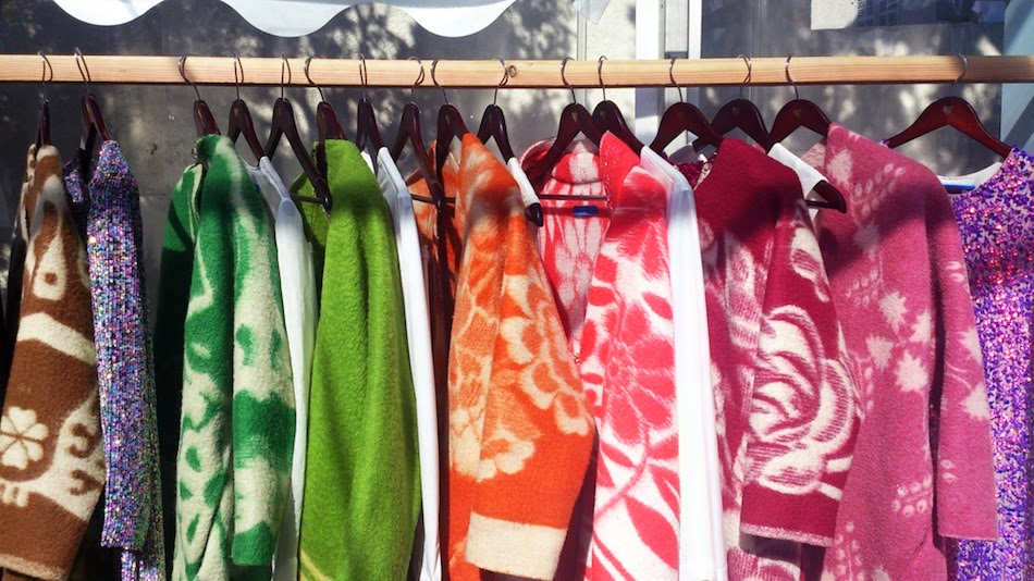 marit-ilison-recycled-coats-7
