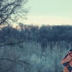 Кино на выходные: Кумико – охотница за сокровищами (2014)