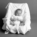 Фотопроект «Семья»: 24 года жизни одной семьи в фотографиях