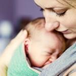 Оргеевские семьи начали получать спецпособия за новорожденных