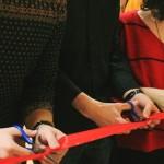 BEST Chișinău și-a inaugurat noul sediu