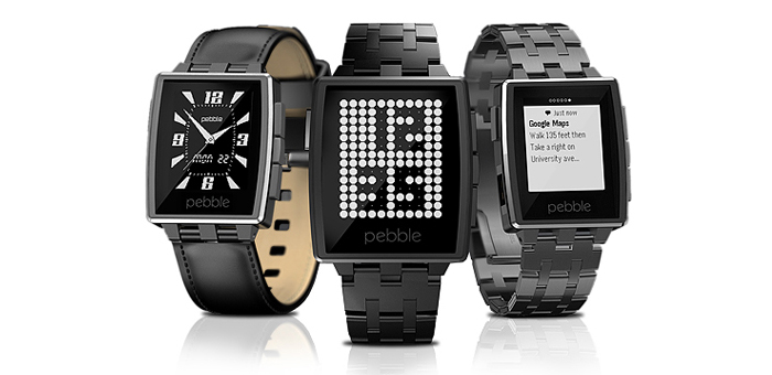 pebble_steel_black_matte_2