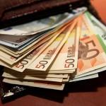 Польша выделит грант на развитие шести городам Молдовы