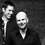 Radiohead представили песню, не вошедшую  в нового «Бонда»