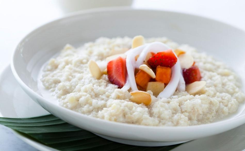 rawcuisine_bkg_milk_porridge