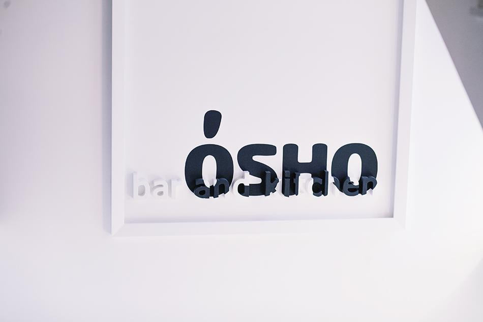 restoran_osho (7)