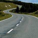 В 2017 году на ремонт дорог в Молдове выделят 1,79 млрд. леев