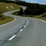 Минтранс запустил сервис онлайн-мониторинга ситуации на дорогах Молдовы