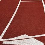 Объявлены имена лучших легкоатлетов Молдовы 2015 года