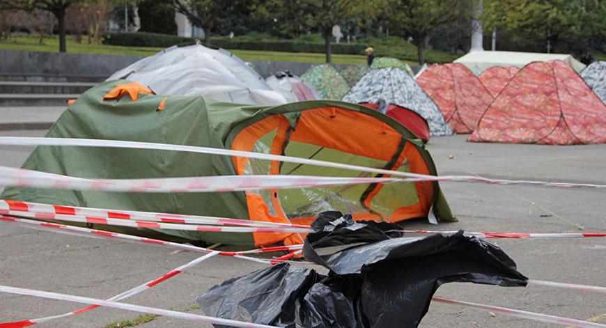 square_tent
