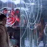 Все реплики героинь «Звездных войн» можно уложить в одну минуту — Vulture