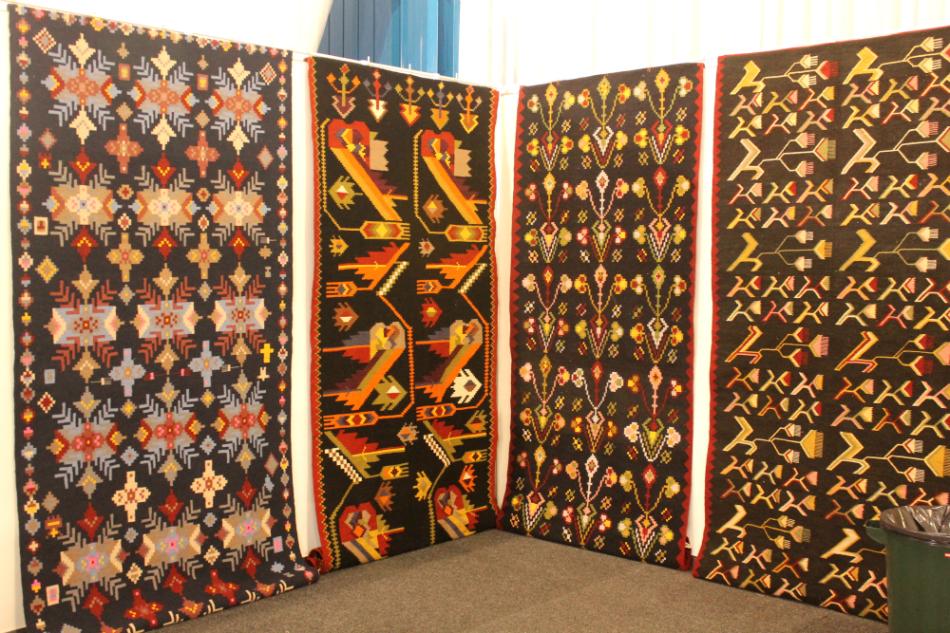 targul covorul dorului 2015 (29)