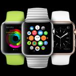 Видео: всё что вы хотели знать об Apple Watch