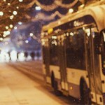 Primăria Chișinău reacționează la petiția privind introducerea transportului public pe timp de noapte