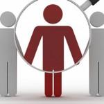 В Молдове составили рейтинг самых высокооплачиваемых вакансий