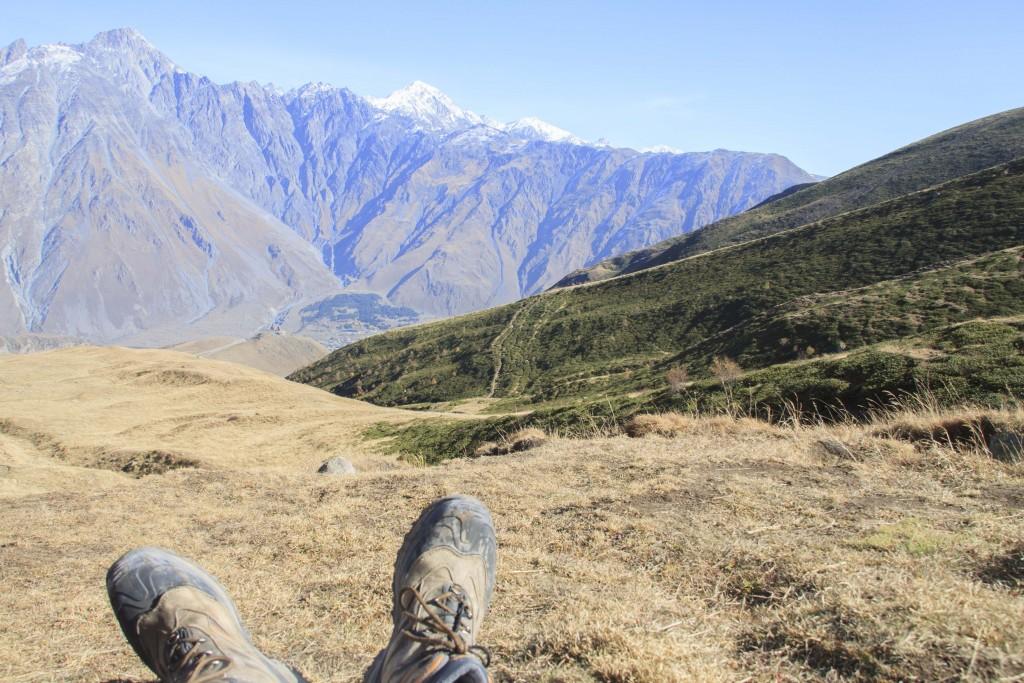 valeriu istrati muntele kazbek (11)
