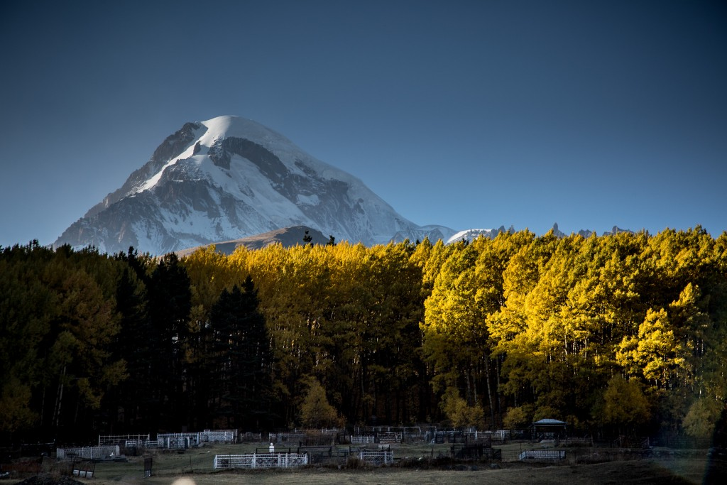 valeriu istrati muntele kazbek (12)