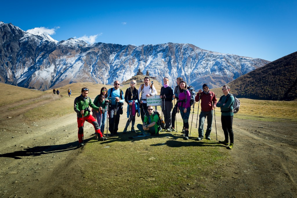 valeriu istrati muntele kazbek (13)
