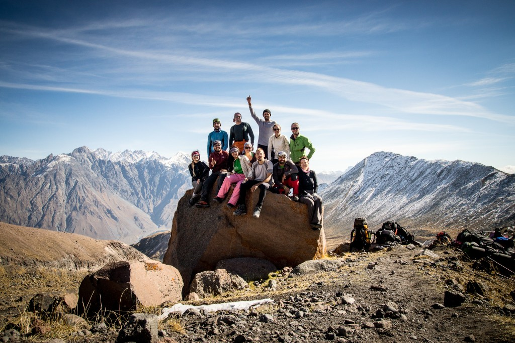 valeriu istrati muntele kazbek (16)