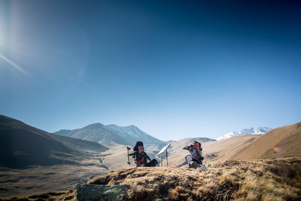 valeriu istrati muntele kazbek (17)