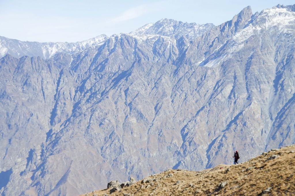 valeriu istrati muntele kazbek (19)