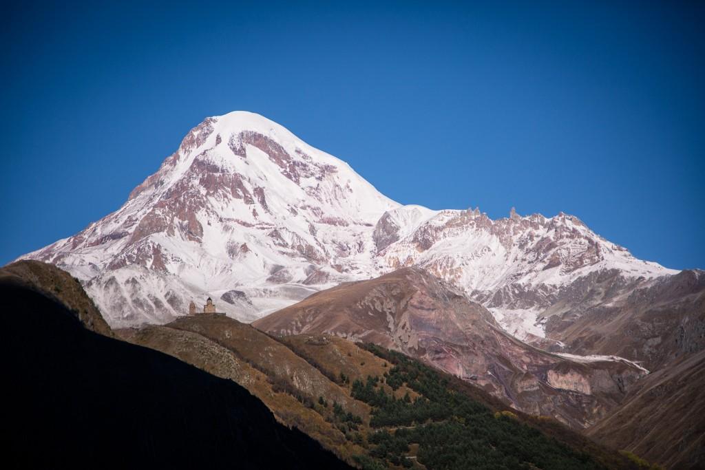 valeriu istrati muntele kazbek (21)