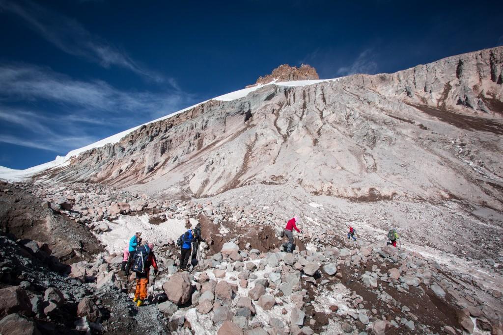 valeriu istrati muntele kazbek (24)