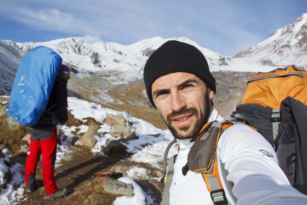 valeriu istrati muntele kazbek (25)