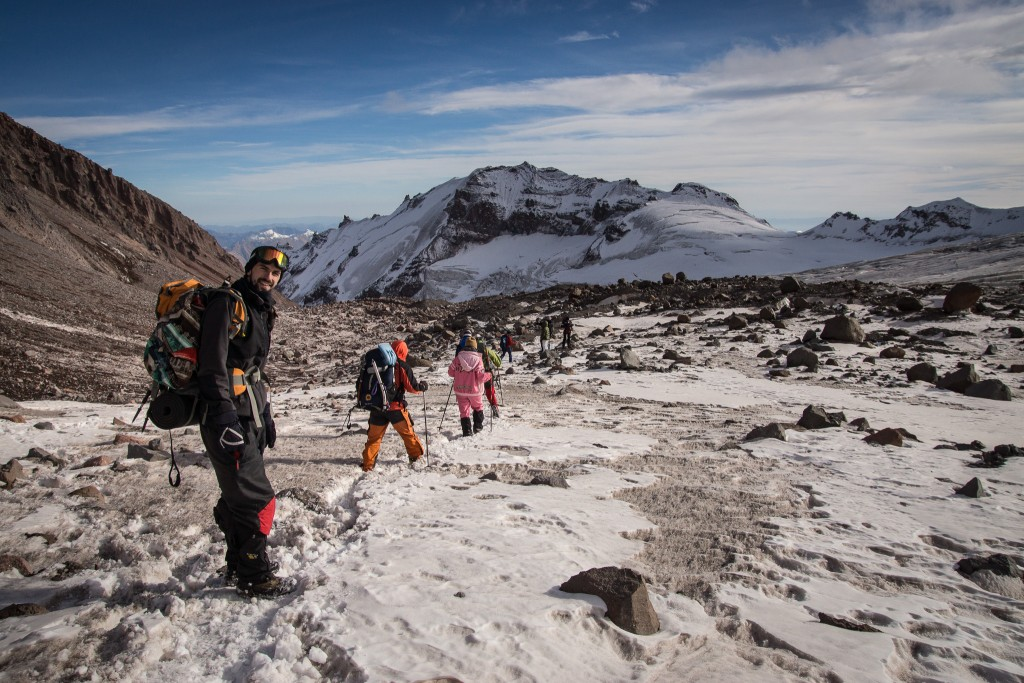 valeriu istrati muntele kazbek (26)