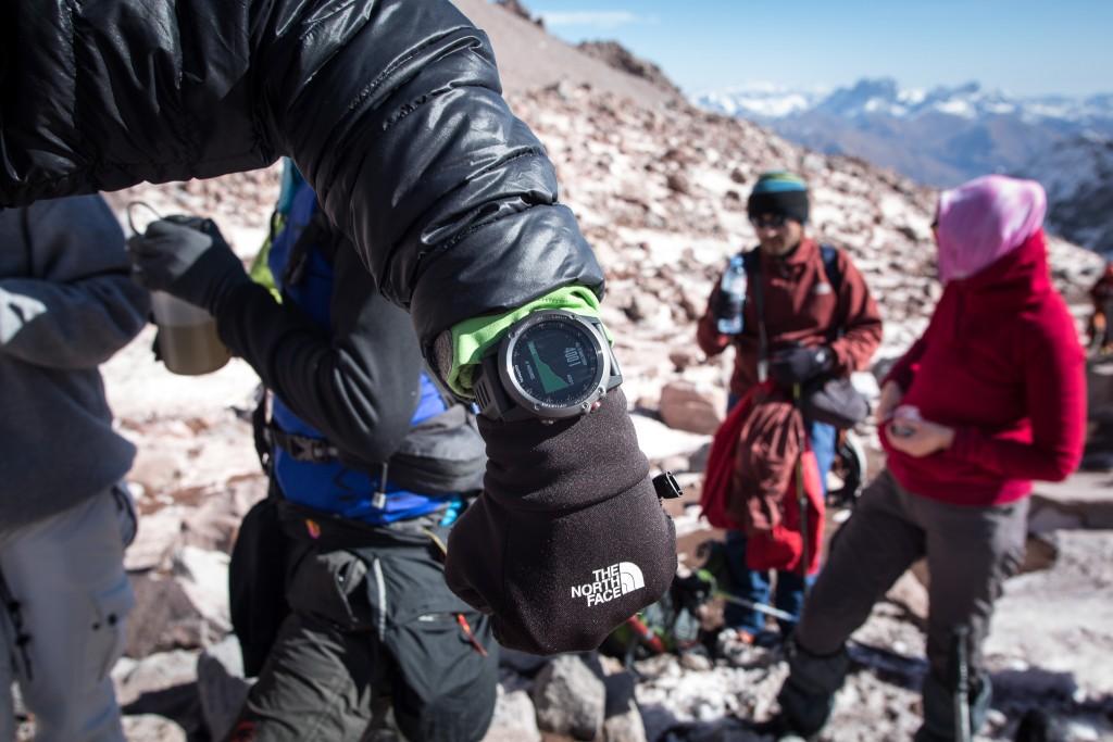 valeriu istrati muntele kazbek (29)