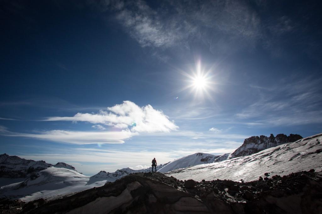 valeriu istrati muntele kazbek (31)