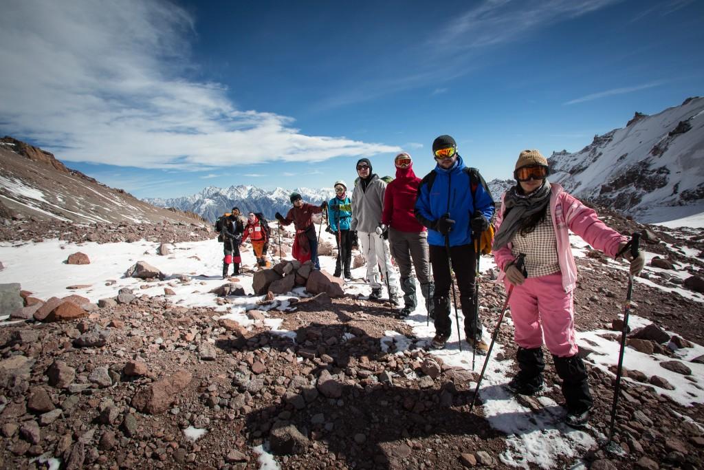 valeriu istrati muntele kazbek (33)