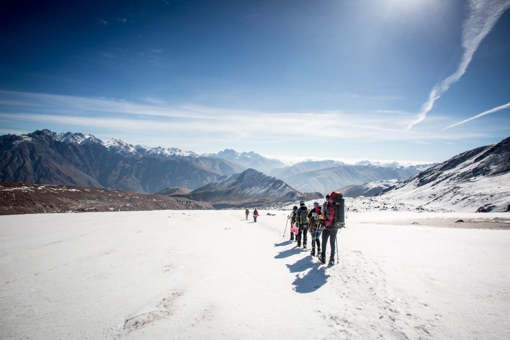 valeriu istrati muntele kazbek (35)
