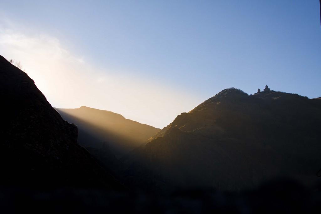valeriu istrati muntele kazbek (4)