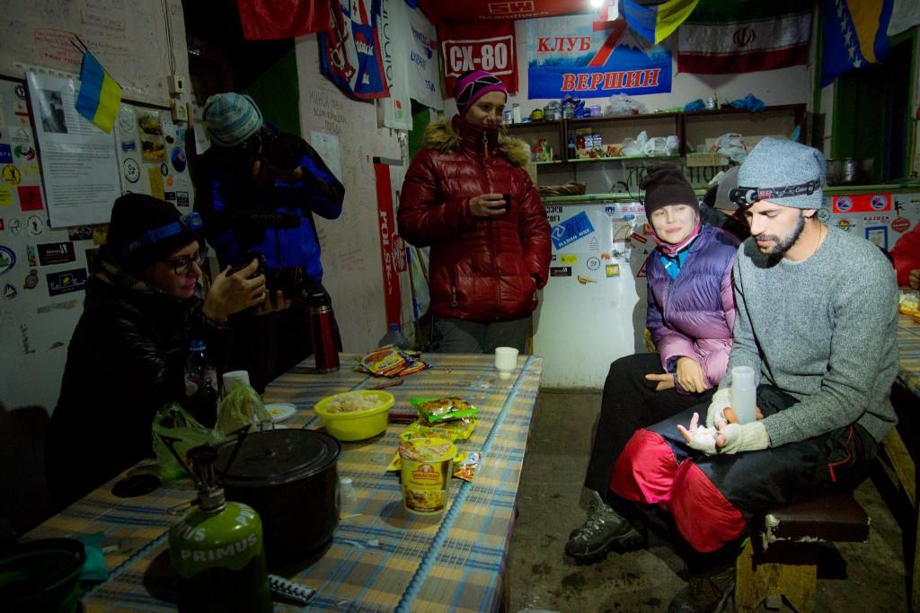 valeriu istrati muntele kazbek (40)