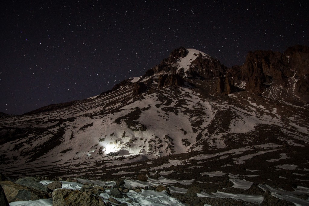 valeriu istrati muntele kazbek (41)