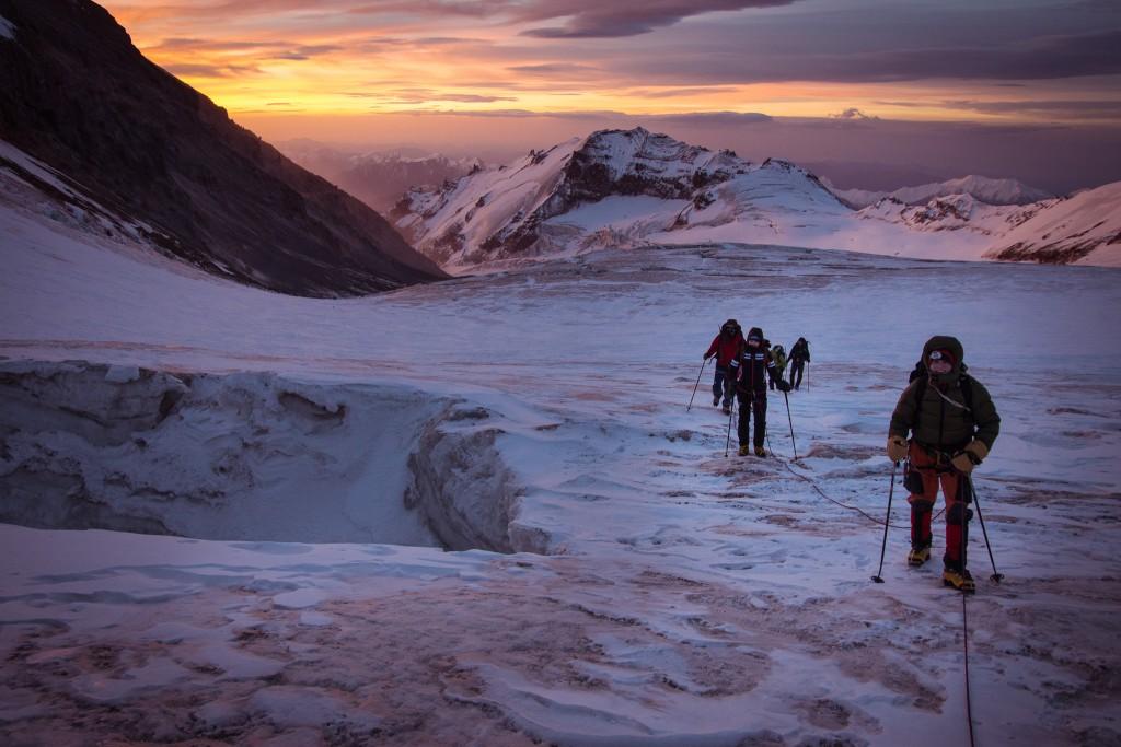valeriu istrati muntele kazbek (43)