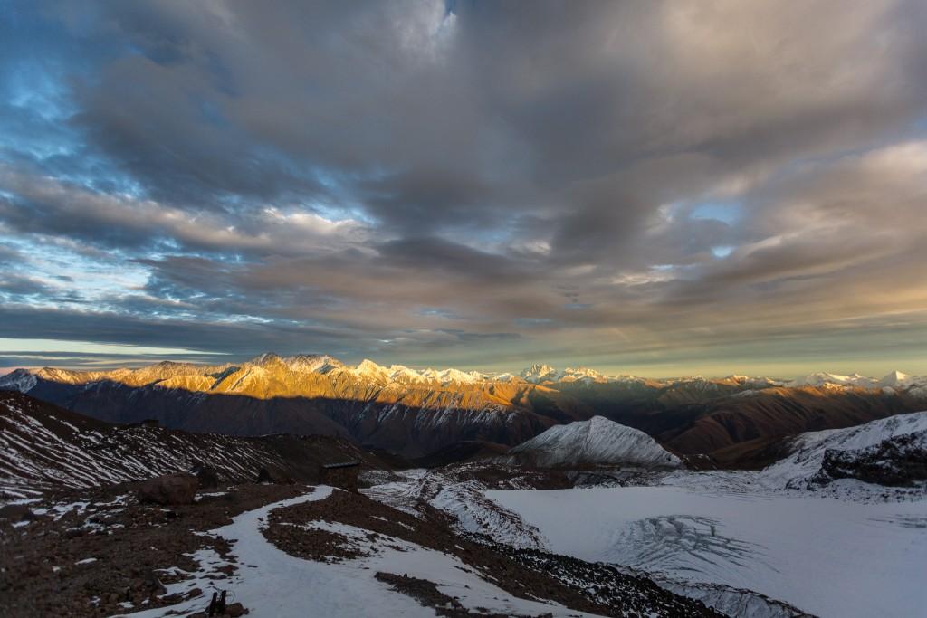 valeriu istrati muntele kazbek (44)