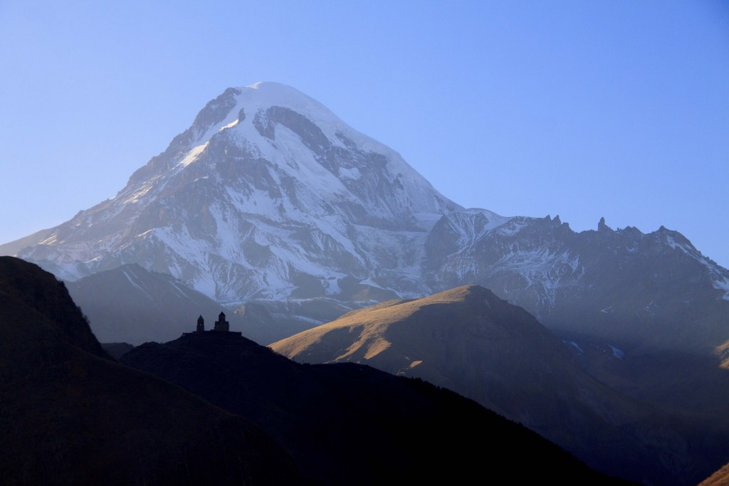 valeriu istrati muntele kazbek (5)