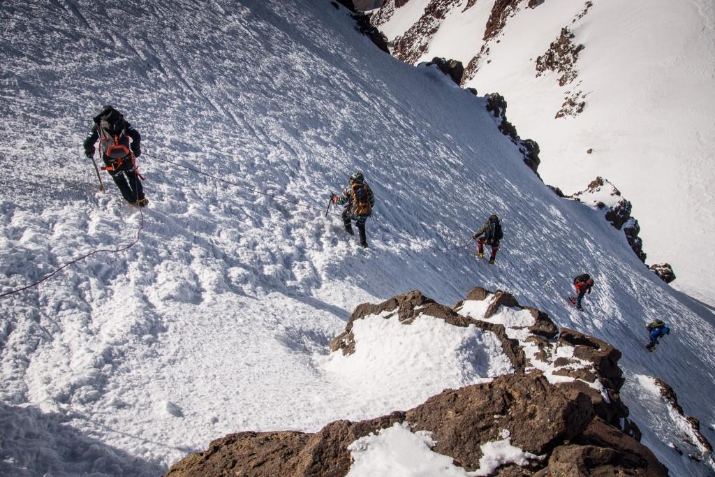 valeriu istrati muntele kazbek (50)