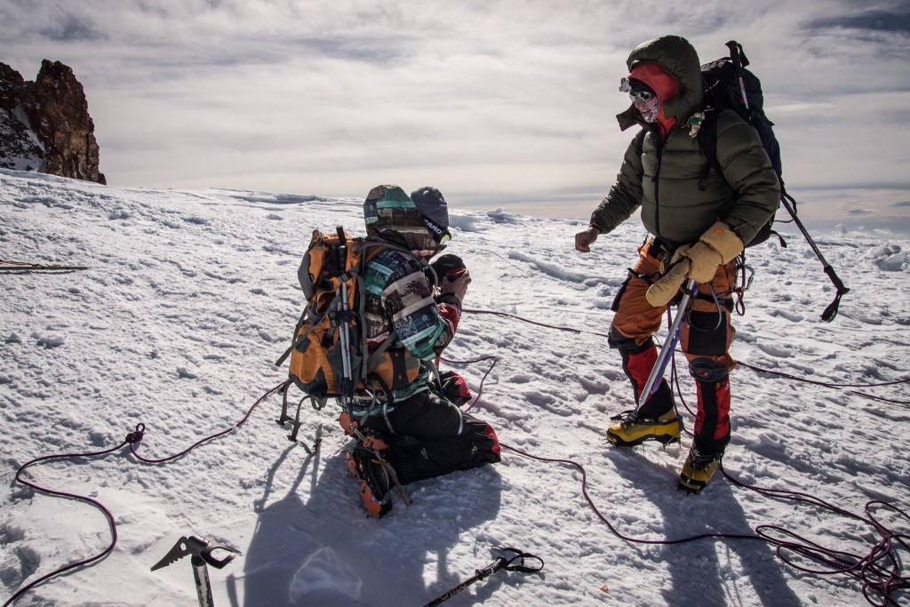 valeriu istrati muntele kazbek (51)