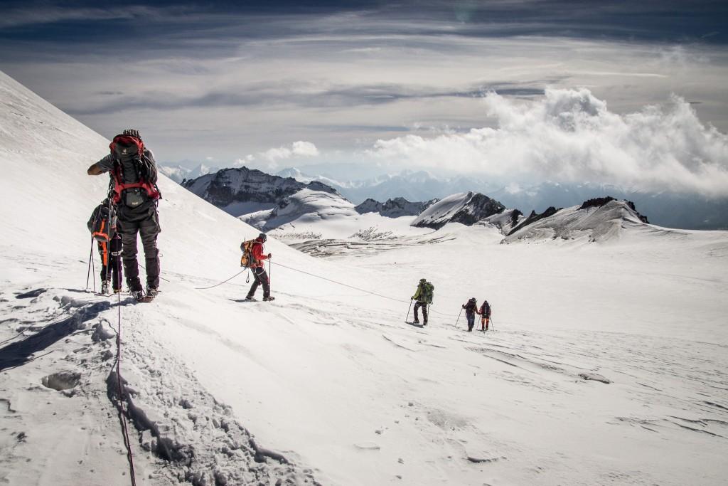 valeriu istrati muntele kazbek (52)