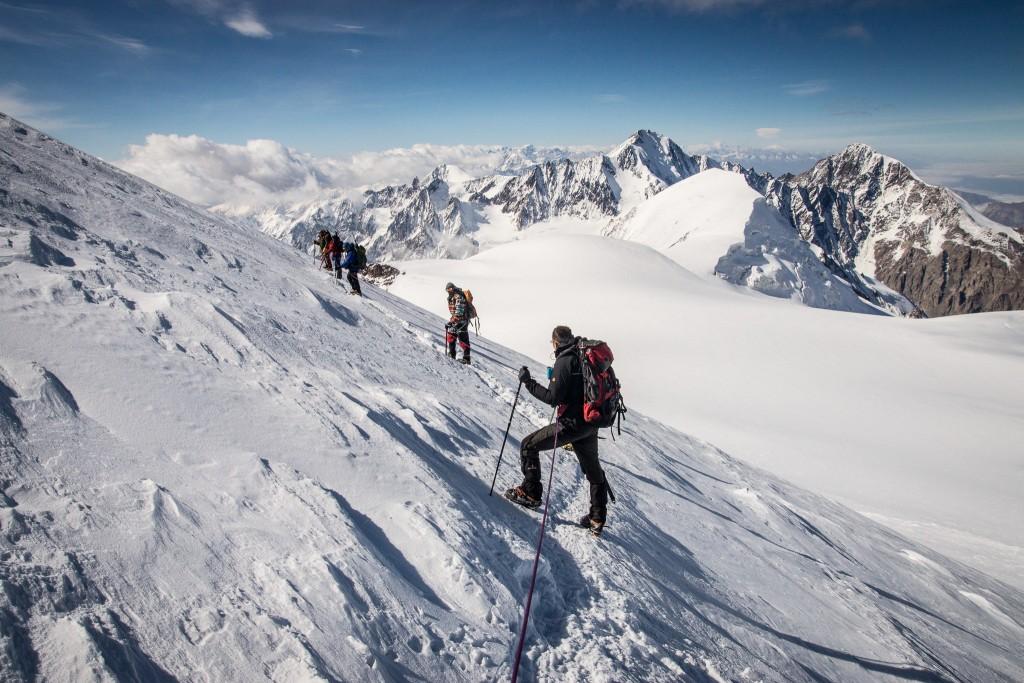 valeriu istrati muntele kazbek (53)