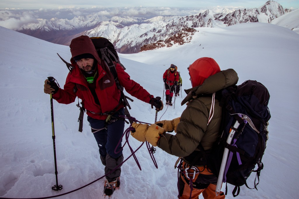 valeriu istrati muntele kazbek (54)